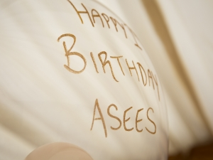 20180407-asees-birthday-party-15