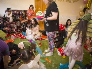 20180407-asees-birthday-party-159
