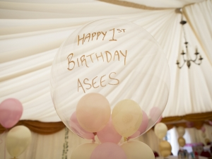 20180407-asees-birthday-party-17