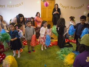20180407-asees-birthday-party-171