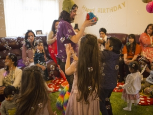20180407-asees-birthday-party-182