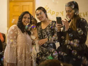 20180407-asees-birthday-party-185