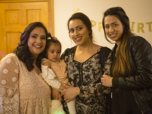 20180407-asees-birthday-party-186