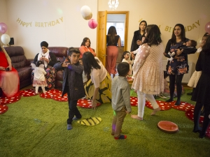 20180407-asees-birthday-party-187