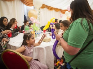 20180407-asees-birthday-party-192