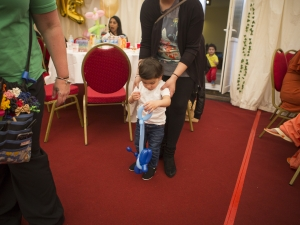 20180407-asees-birthday-party-197