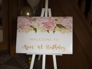20180407-asees-birthday-party-2