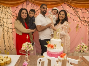 20180407-asees-birthday-party-242