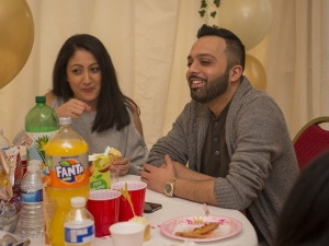 20180407-asees-birthday-party-259
