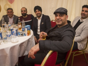 20180407-asees-birthday-party-262