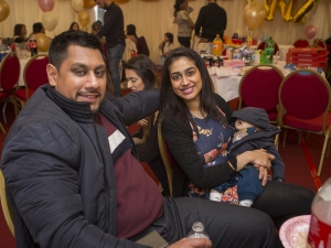 20180407-asees-birthday-party-264