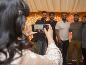 20180407-asees-birthday-party-283