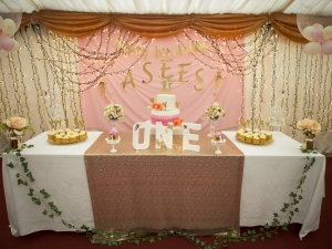 20180407-asees-birthday-party-33