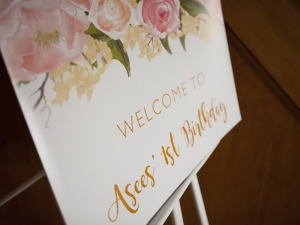 20180407-asees-birthday-party-5