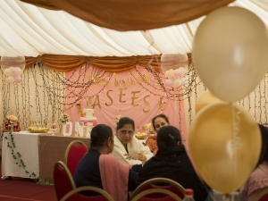 20180407-asees-birthday-party-61