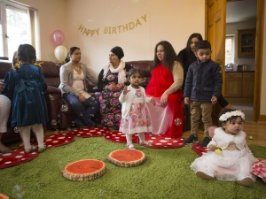 20180407-asees-birthday-party-80