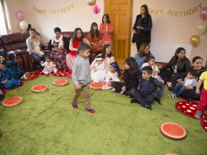 20180407-asees-birthday-party-90