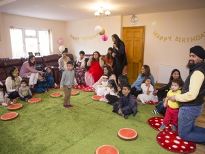 20180407-asees-birthday-party-91