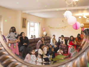 20180407-asees-birthday-party-92