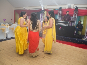 navs-pre-wedding-party-9744